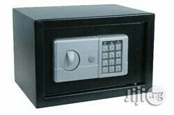 Safewell 20EK Electronic Safe | Safetywear & Equipment for sale in Lagos State, Yaba
