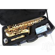 Premier Alto Saxophone   Musical Instruments & Gear for sale in Cross River State, Calabar
