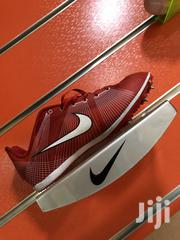 Professional Spike Shoe ( Nike ) | Shoes for sale in Abuja (FCT) State, Gwarinpa