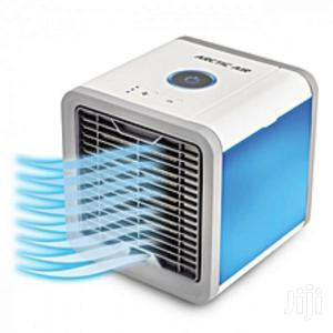 Arctic Air Personal Space Cooler   Home Appliances for sale in Lagos State