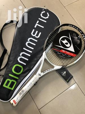 Quality Lawn Tennis Racket   Sports Equipment for sale in Rivers State, Port-Harcourt