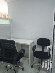 Shared Office Space For Rent   Commercial Property For Rent for sale in Abuja (FCT) State, Gwarinpa