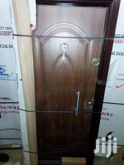Frankogba Global | Doors for sale in Kaduna State, Kaduna