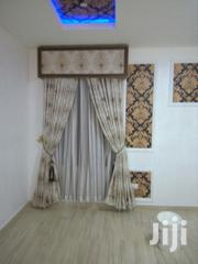 Turkish Frame Curtain Design   Home Accessories for sale in Lagos State, Ojo