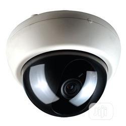 CCTV Camera Security System Installation