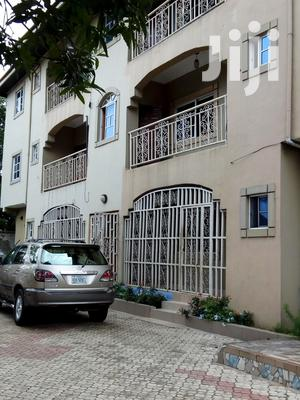 Very Clean 2 Bedroom Flat at Peace Drive, Elimgbu/ Oroigwe | Houses & Apartments For Rent for sale in Rivers State, Obio-Akpor