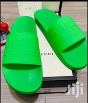 Gucci Slippers | Shoes for sale in Lagos State
