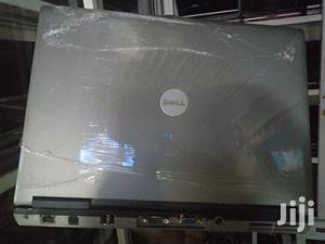 Laptop Dell 2GB Intel Core 2 Duo HDD 128GB   Laptops & Computers for sale in Lagos State, Surulere