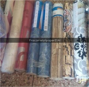 Homely Wallpapers   Home Accessories for sale in Abuja (FCT) State, Kubwa