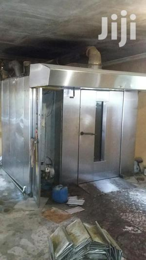 Complete Bakery Equipments For Sale. | Restaurant & Catering Equipment for sale in Lagos State, Apapa