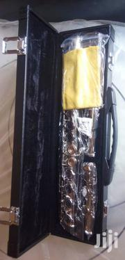 Hallmark-uk Students Flute   Musical Instruments & Gear for sale in Lagos State