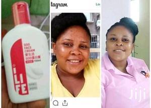 Sod Face Cream   Skin Care for sale in Lagos State, Mushin