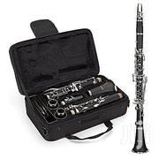 Generic Clarinet | Musical Instruments & Gear for sale in Edo State, Ovia South