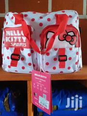 Hello Kitty Baby Bag | Babies & Kids Accessories for sale in Lagos State, Agege