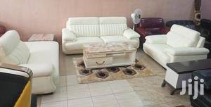 Imported Sofa | Furniture for sale in Lagos State, Ikoyi