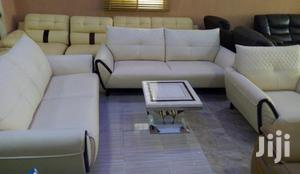 Imported Sofa | Furniture for sale in Lagos State, Surulere