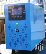 10kva 48V Famicare Hybrid Inverter | Solar Energy for sale in Sokoto State, Illela