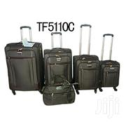 Travelite Royal Travel Set Coffee | Bags for sale in Delta State, Udu