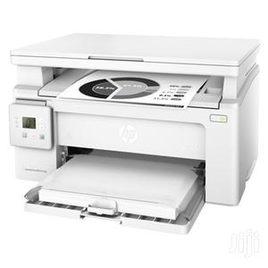 HP Laserjet PRO MFP M130A Printer | Printers & Scanners for sale in Abuja (FCT) State, Wuse 2