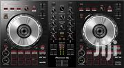 Pioneer DJ DDJ-SB3 Portable 2-channel Serato DJ Lite Controller | Audio & Music Equipment for sale in Lagos State