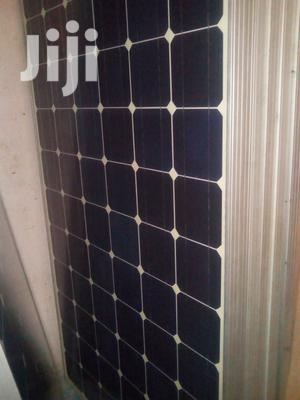 Solar Panels In Lagos   Solar Energy for sale in Lagos State, Oshodi