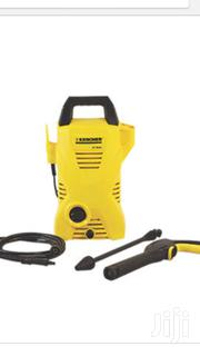 Karcher K2 | Hand Tools for sale in Lagos State, Amuwo-Odofin
