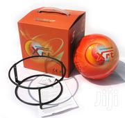 Get Affordable Fire Ball With Best Price | Safety Equipment for sale in Anambra State, Anambra West