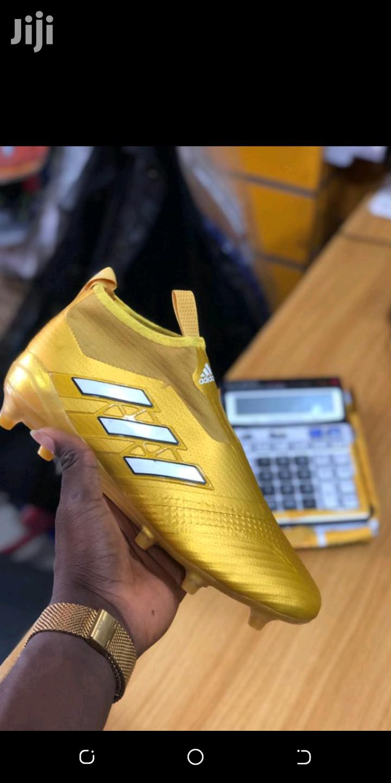 Latest Adidas Adidas Angle Boot
