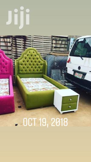 Upholstery Sofas Bed | Furniture for sale in Lagos State, Maryland