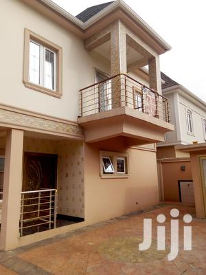 5 Bedroom Detach Duplex+Bq Nd Swimming Pool | Houses & Apartments For Sale for sale in Lagos State, Ojodu