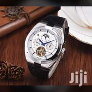 Vacheron Constantin Wristwatches   Watches for sale in Lagos State, Lagos Island