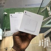 Macbook Air 2018 Charger   Computer Accessories  for sale in Lagos State, Lekki Phase 1