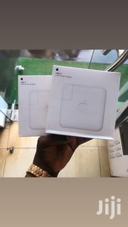 87wats Charger   Computer Accessories  for sale in Lagos State, Lekki Phase 1