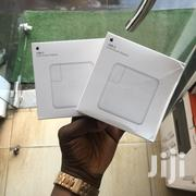 61wats Charger   Computer Accessories  for sale in Lagos State, Lekki Phase 1