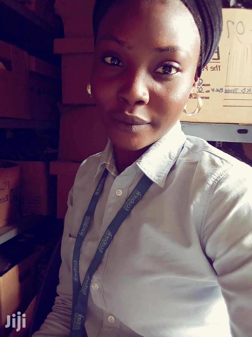 Air Hostesses/Cabin Crew | Office CVs for sale in Ogbomosho South, Oyo State, Nigeria