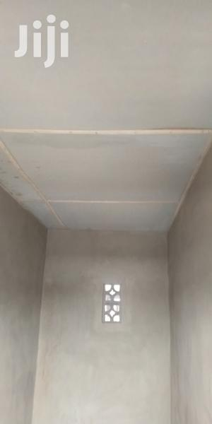 Shop In A Prime Location In Egbega On A Tarred Rd For Sale | Commercial Property For Sale for sale in Lagos State, Alimosho