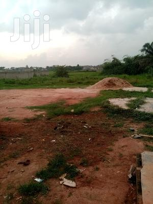 650/1300sqm of Land at Unilag Extension Magodo Isheri for Sale | Land & Plots For Sale for sale in Lagos State, Magodo