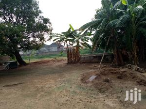 300 Sqm Waterfront Land at Unilag Extension Magodo Isheri for Sale | Land & Plots For Sale for sale in Lagos State, Magodo