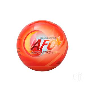 AFO Fire Ball For Sale | Safetywear & Equipment for sale in Ebonyi State, Onicha