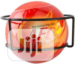 AFO Fire Extinguisher Ball For Sale