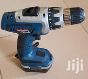 Ryobi Cordless Drill | Electrical Tools for sale in Lagos State, Magodo