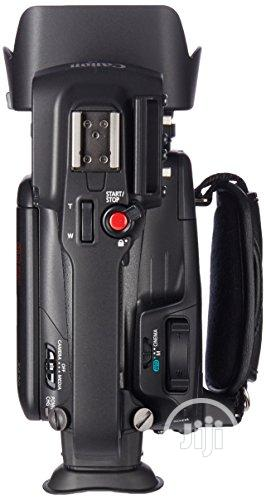 CANON Xa30 Camcoder   Photo & Video Cameras for sale in Abuja (FCT) State, Wuse 2