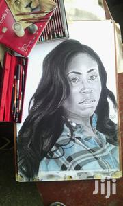 Commission Portrait | Arts & Crafts for sale in Lagos State, Lagos Island