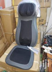 Seat Massager For Cars Easy To Carry | Vehicle Parts & Accessories for sale in Lagos State, Victoria Island