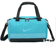 Quality Nike Bags | Bags for sale in Lagos State, Lagos Island