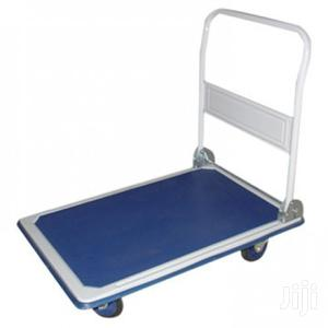 Hand Trolley | Store Equipment for sale in Lagos State, Ikeja
