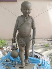 Sculpture Art | Arts & Crafts for sale in Abuja (FCT) State, Wuse 2