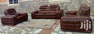 Sofa Chair   Furniture for sale in Lagos State, Ajah
