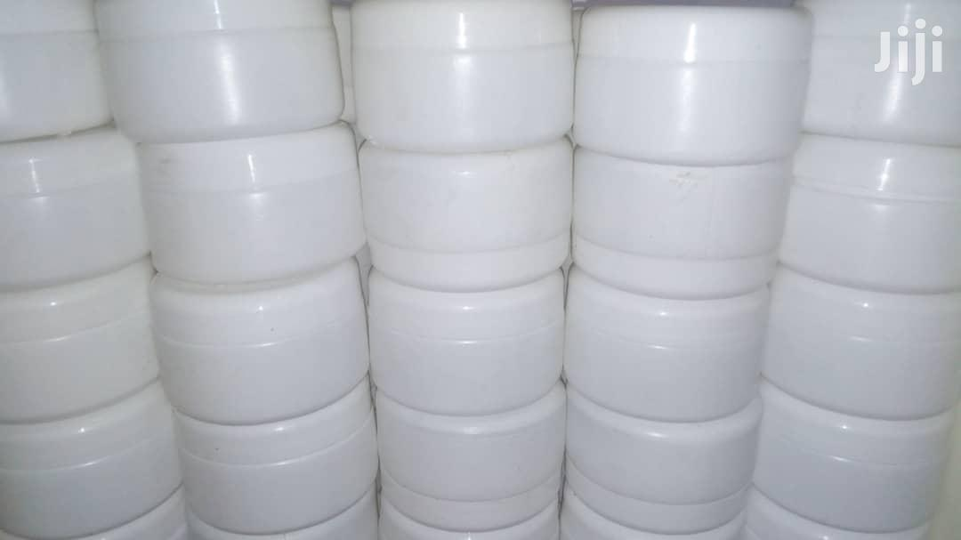 Cream & Soap Packaging | Bath & Body for sale in Ikotun/Igando, Lagos State, Nigeria
