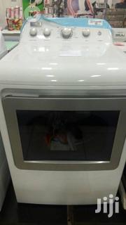 New Frigidaire Industrial Dryer | Manufacturing Equipment for sale in Lagos State, Ojo